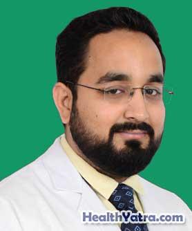 Dr. Vaibhav Sharma