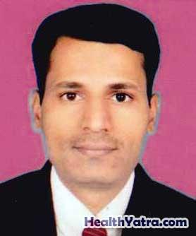 Dr. A S Talwar