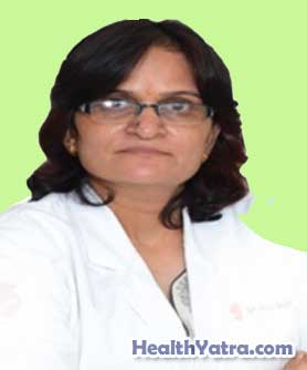 Dr. Anju Suryapani