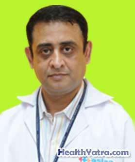 Dr. Arjit Pratap Singh