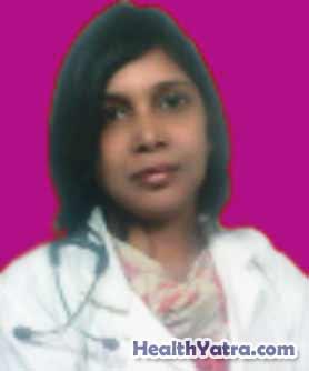 Dr. Ashu Agarwal