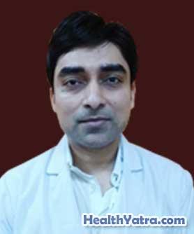 Dr. Deepak Varshney