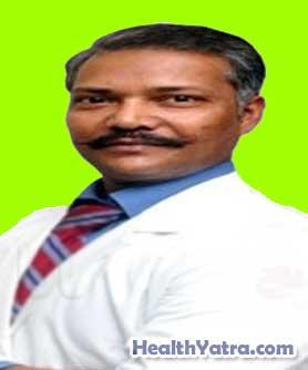 Dr. Dinesh Kumar Samujh