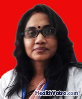 Dr. Durga Tak