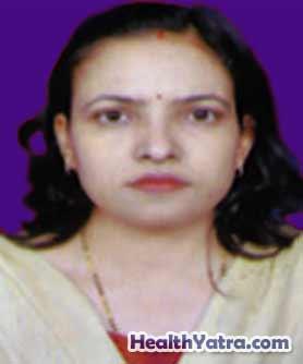 Dr. Gyanti R B Singh