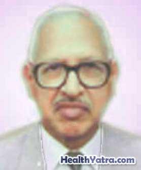 Dr. K L Pawa