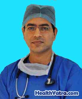 Dr. Kamal Gupta