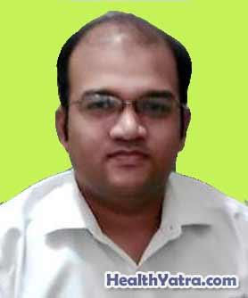 Dr. Malik Md Islahuddin
