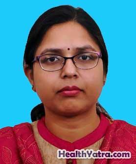 Dr. Mandakini Kumari