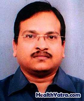 Dr. Manish Bummerkar