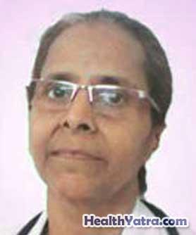 Dr. Meenu Mittal