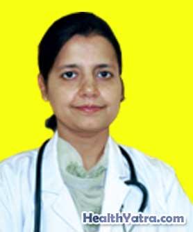 Dr. Minakshi Manchanda
