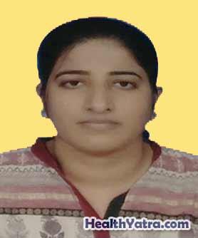 Dr. Neha Sethi