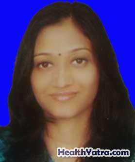 Dr. Nidhi Goswami