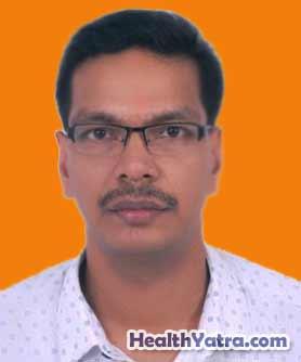 Dr. Pankaj Ranjan