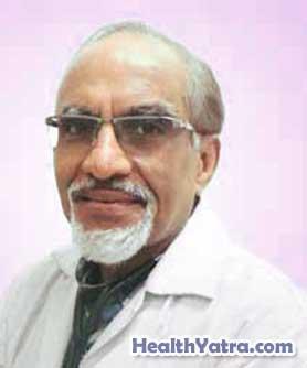 Dr. R K Gattani