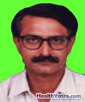 Dr. Rajkumar Choudhuri