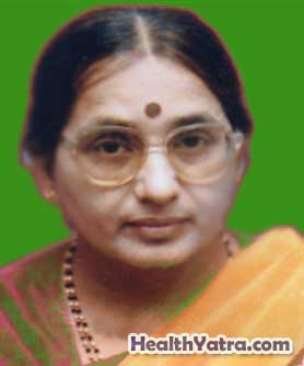 Dr. Ramesh Arora