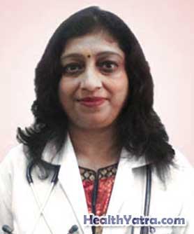 Dr. Ruchira Gupta