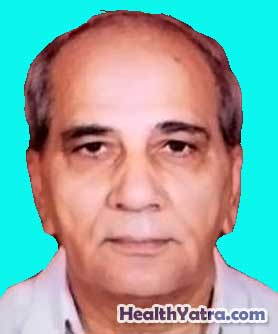 Dr. S K Sehgal