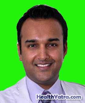Dr. Sameer Gupta