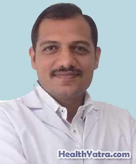 Dr. Sandeep Kharb