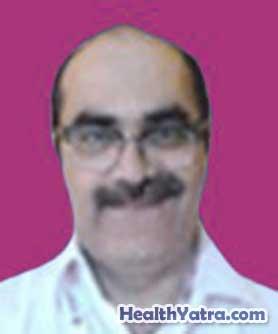 Dr. Sandeep Maken