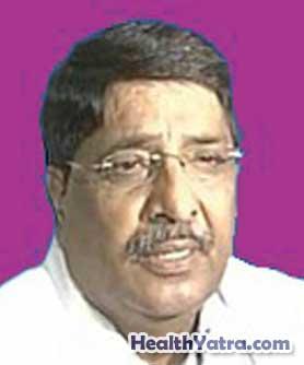 Dr. Sanil Kapoor