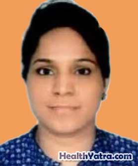 Dr. Shikha Bani