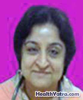 Dr. Smita Khullar