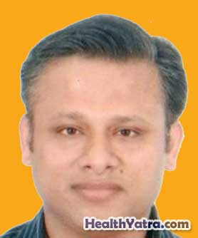Dr. Sumit Wadhwa