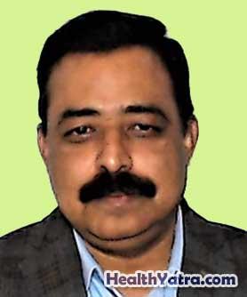 Dr. Achal Srivastava