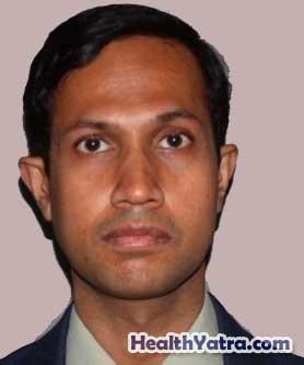 Dr. D Bhowmik