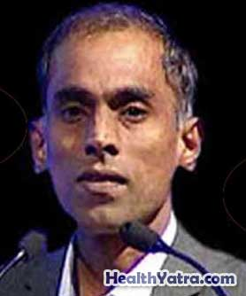 Dr. G Karthikeyan