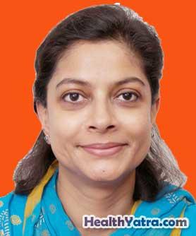 Dr. M Tripathi