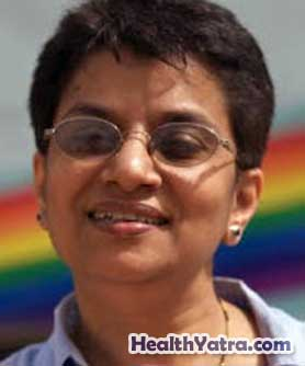 Dr. Mamta Singh