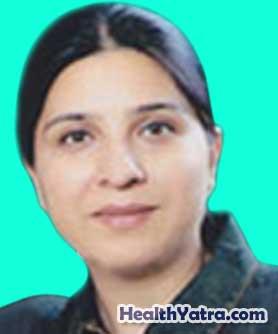 Dr. Neena Malhotra
