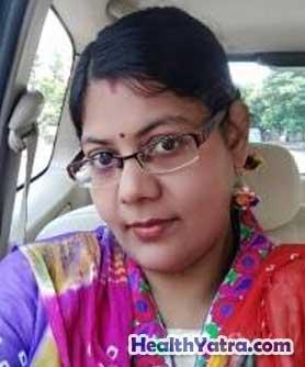 Dr. Priyanka Sarangi