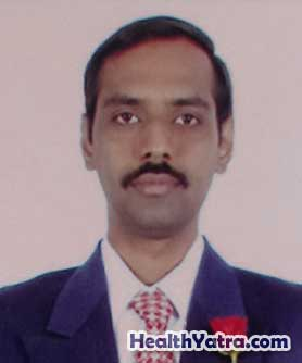 Dr. S C Sharma