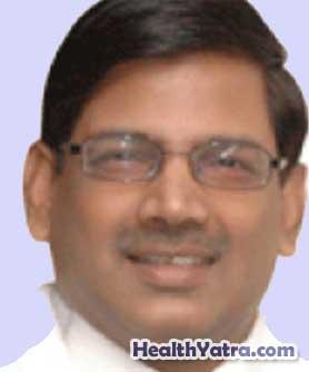 Dr. Sanjeev Sinha