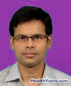 Dr. Shashwat Mishra