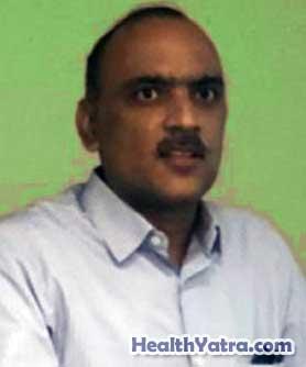 Dr. Somesh Gupta