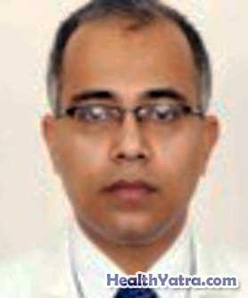 Dr. Sumit Narang