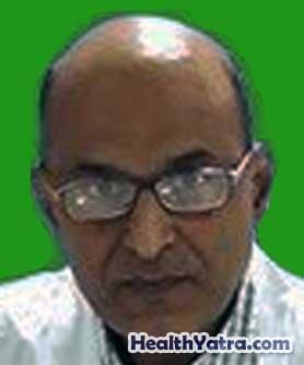 Dr. V Loiwal